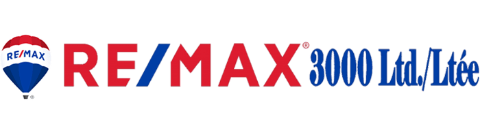 RE/MAX 3000 Ltd./Ltée